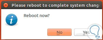 11-reiniciar-ubuntu-lnux.png