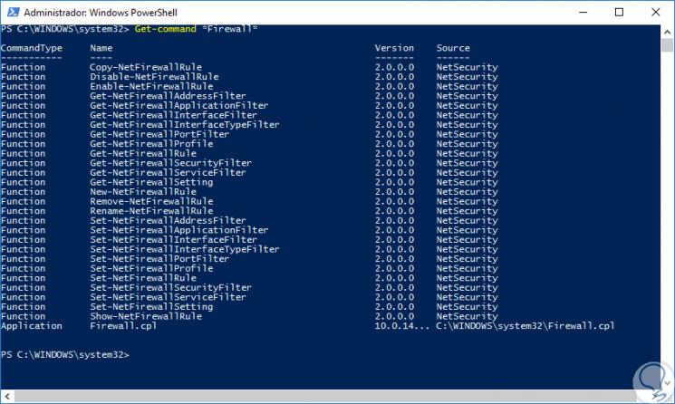 2-Configuración-del-Firewall-usando-Windows-PowerShell.png