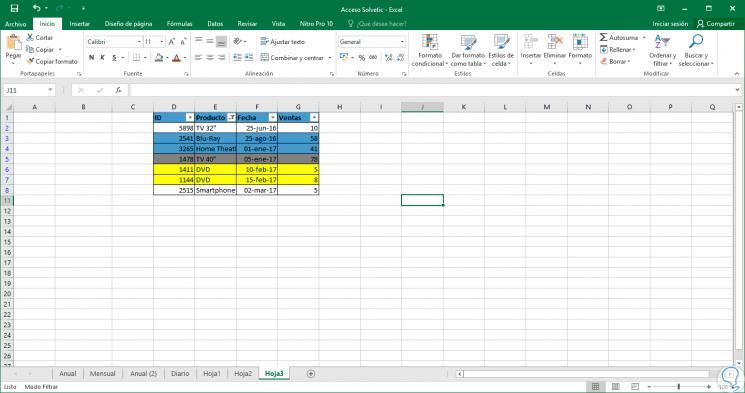 19-filtrar-datos-por-color-en-Excel.png