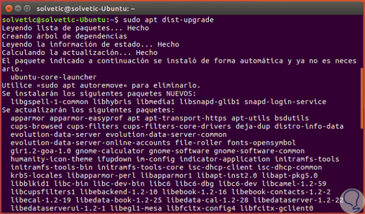 5-instalar-o-actualizar-GNOME.png