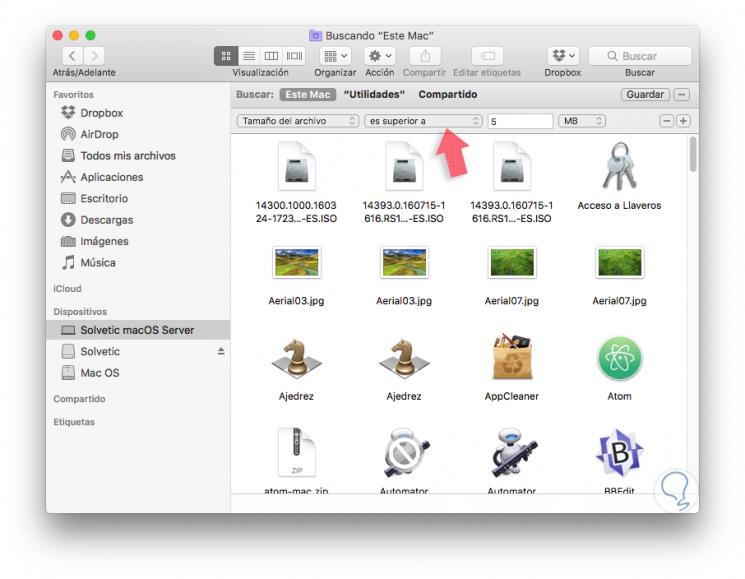 11-buscar-archivos-grandes-mac.png