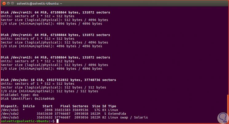 15-revisar-y-reparar-el-GRUB-ubuntu.png