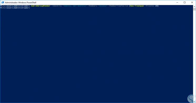 3-agregar-usuario-dominio-temporal.png