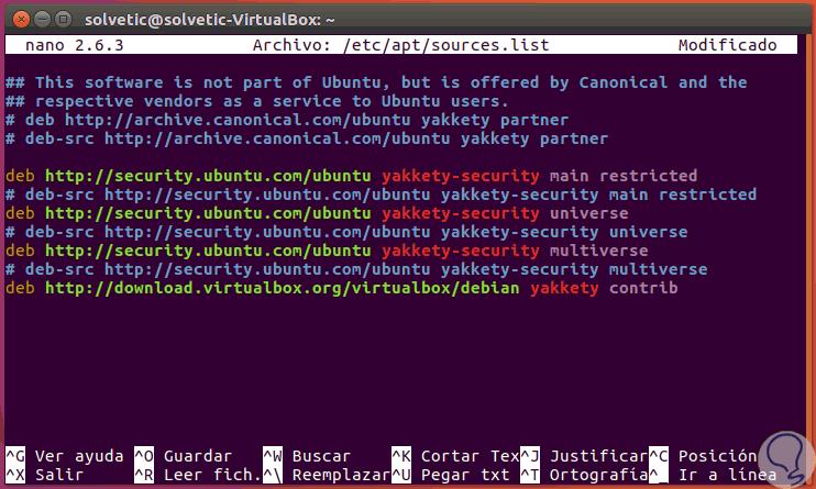 2-preparar-la-instalación-de-VirtualBox-en-Ubuntu.png