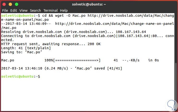 12-modificar-la-apariencia-del-escritorio-de-Ubuntu.png
