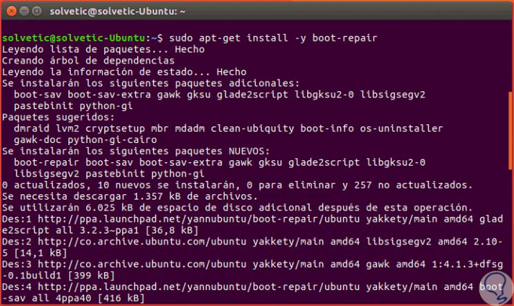 3-sudo-apt-get-install--y-boot-repair.png