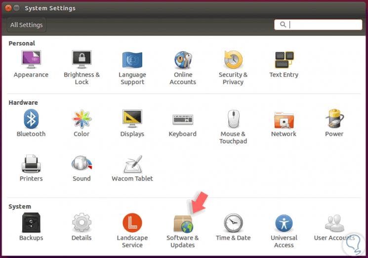 2-System-Settings-o-Configuración.png