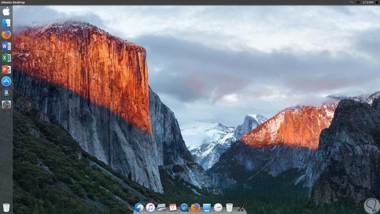 24-apariencia-mac-en-ubuntu-linux.jpg