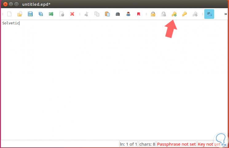 9-Crear-archivos-con-doble-encriptación.png