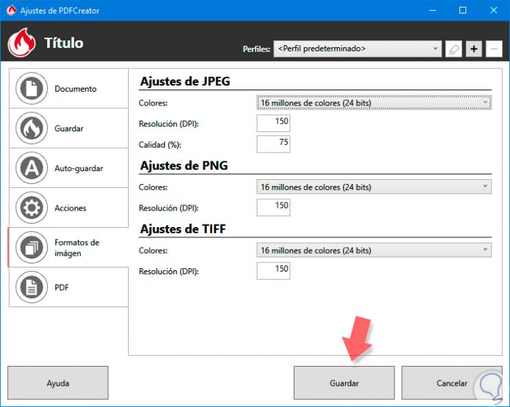 15-ajustes-pdfcreator.png