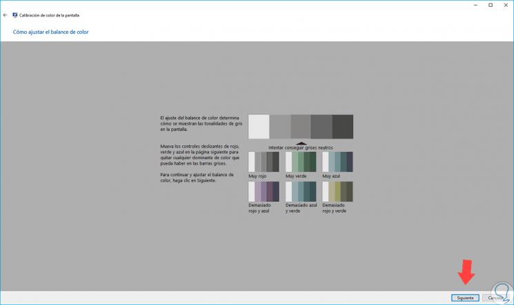 14-como-ajustar-balance-color.png