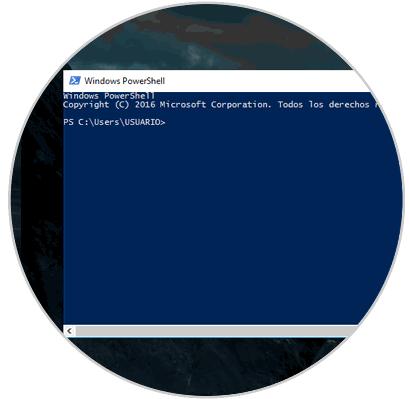 9-powershell-pantalla-inicio-windows-10.png