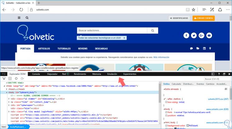 1-Falsificar-la-ubicación-en-Microsoft-Edge.png