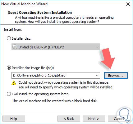 11-Configuración-de-VMWare.png