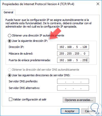 20-configurar-adaptador-maquina-virtual.png