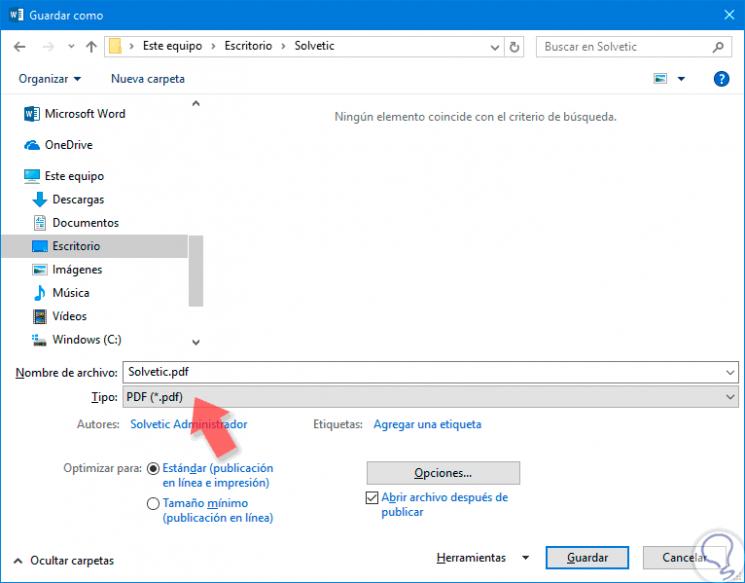 Accueil > PDF Conseils et Guides > PDF Conversion Conseils > Convertir PDF en Word Numérisez vos documents papier et optimisez la façon dont vous créez, préparez et signez vos documents. Disponible sur Windows, Mac, iOS & Android.