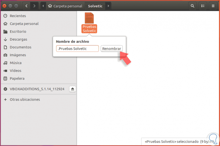 2-Como-ocultar-un-archivo-en-Linux.png