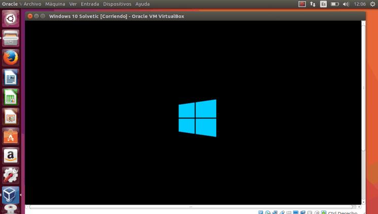 15-tener-windows-10-en-ubuntu.png