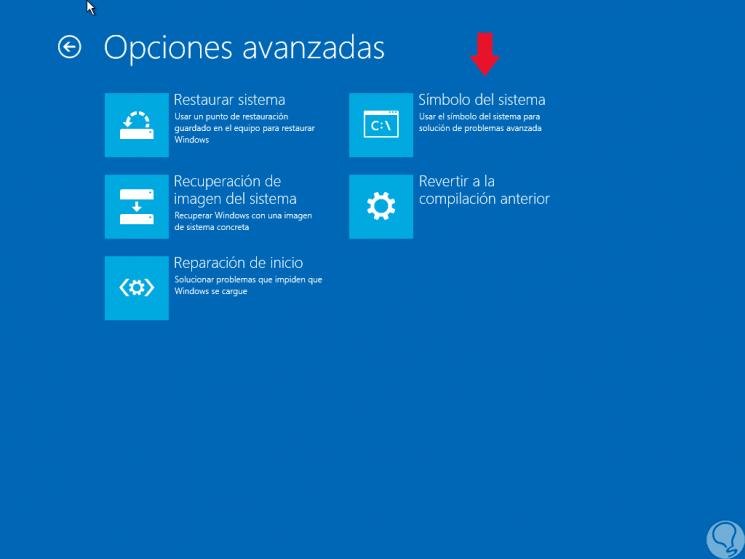 Eliminar sistema Ubuntu en Dual Boot con Windows 10 - Solvetic