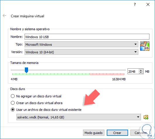 7-abrir-VirtualBox-como-administradores.png
