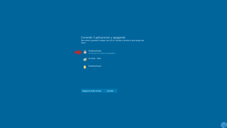 9-evitar-apagado-pc-windows-10.png