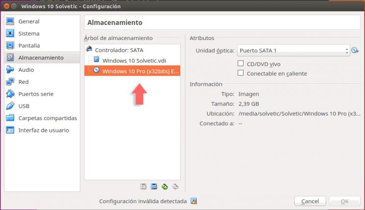 14-seleccionar-iso-windows-10-ubuntu.png