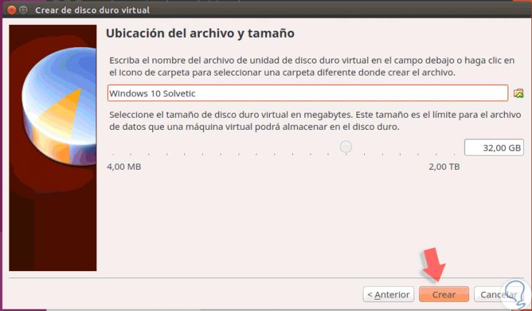 12-crear-disco-duro-virtual.png