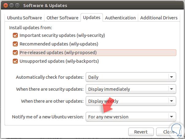 3-actualizar-Ubuntu-15.10-a-16.10.png