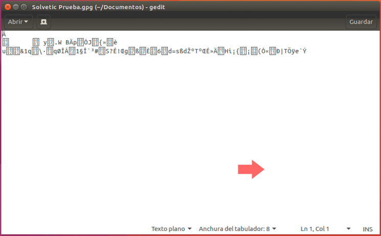 13-proteger-archivos-linux.png