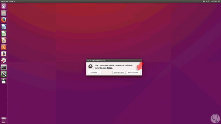 6-actualizar-reiniciar-ubuntu.png