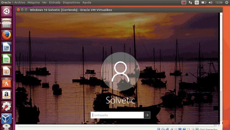 16-tener-windows-10-en-linux.png