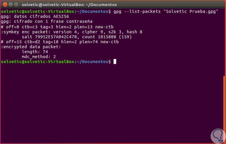 16-contraseña-archivos-ubuntu.png