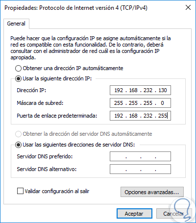 23-configurar-maquina-virtual.png