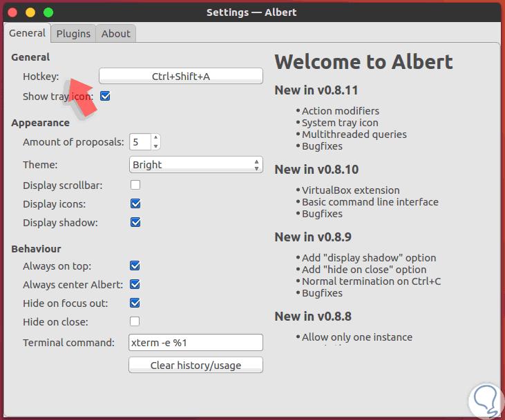 8-Hotkey-ubuntu.png
