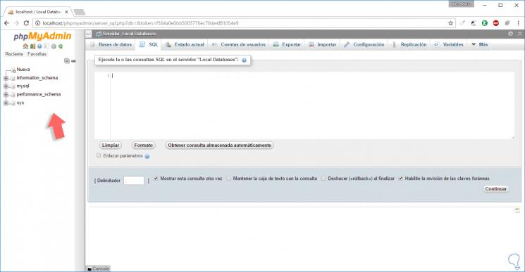 3-reparar-tablas-de-MySQL-usando-phpMyAdmin.png