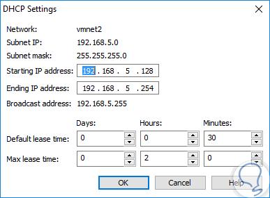 18-Configuración-de-DHCP.png