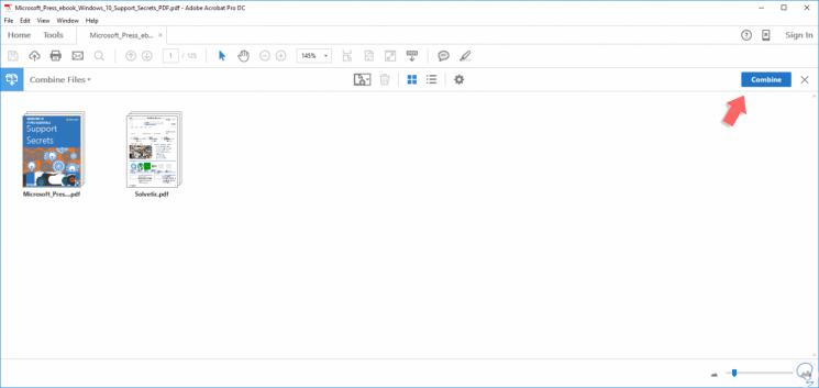 9-Unir-archivos-PDF-usando-Acrobat-Reader.png