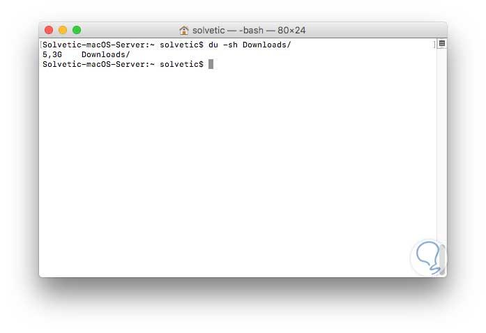 7-buscar-archivos-de-gran-tamaño-en-macOS-Sierra.jpg