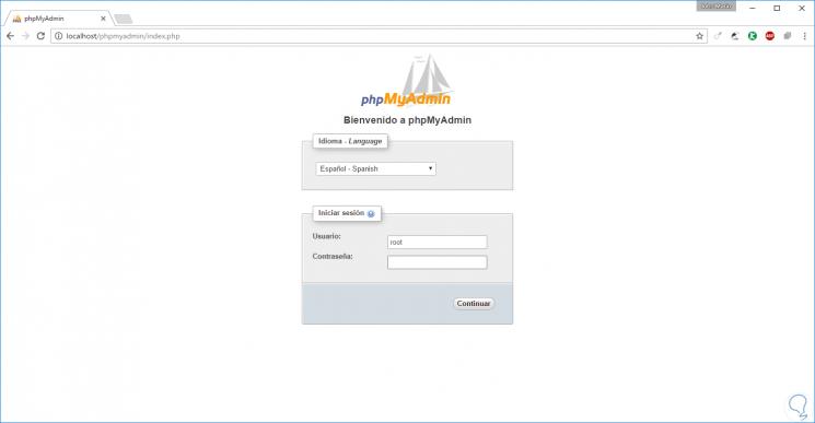 2-reparar-tablas-de-MySQL-usando-phpMyAdmin.png