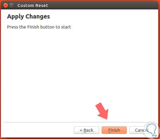 7-reset-ubuntu-linux-mint.png
