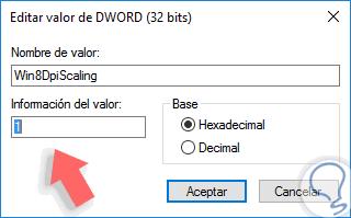 7-modificar-dpi-con-configuracion-w10.png