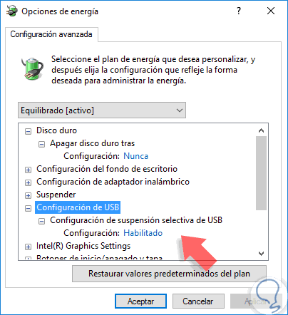 5-habilitar-suspension-selectiva-USB-windows-10.png