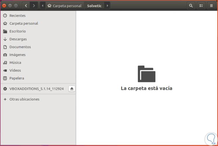 3-Como-ocultar-un-archivo-en-Linux.png