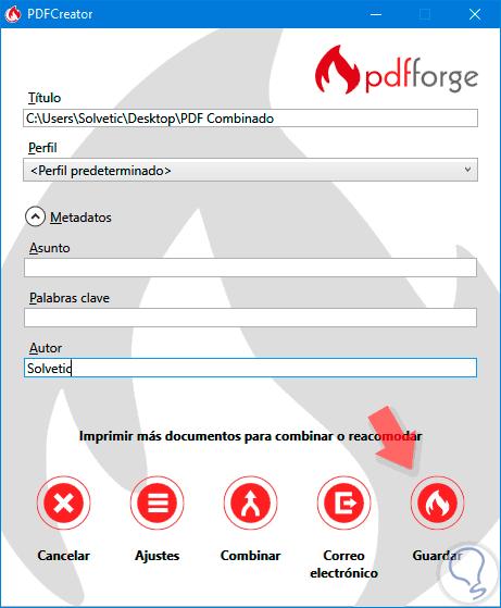 20-guardar-archivo-combinado-pdf-creator.png