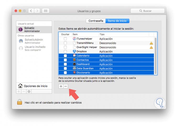 3-eliminar-programas-arranque-mac.png