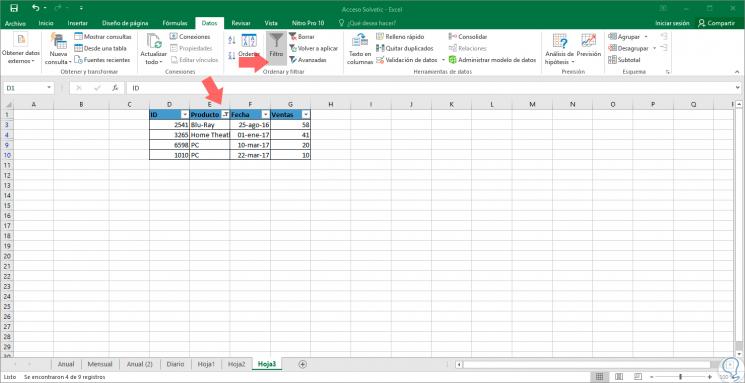 6-aplicar-varios-filtros-en-Excel.png