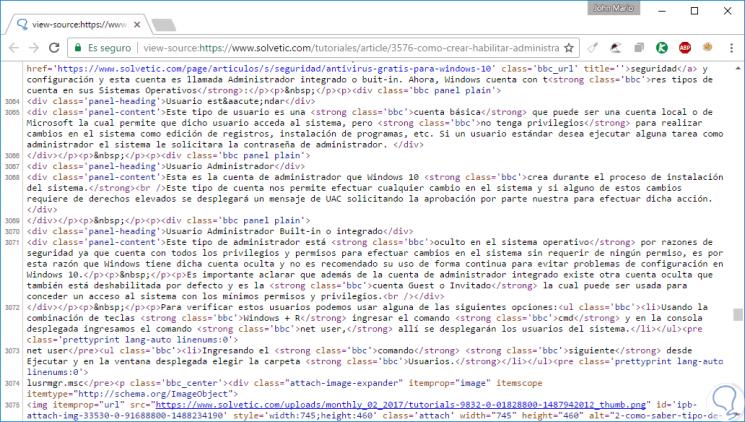 5-Copiar-texto-de-un-sitio-web-usando-el-código-fuente-de-la-pagina.png