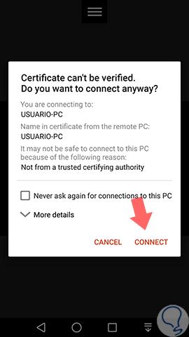 8-certificados-de-seguridad-microsoft-remote-control.png