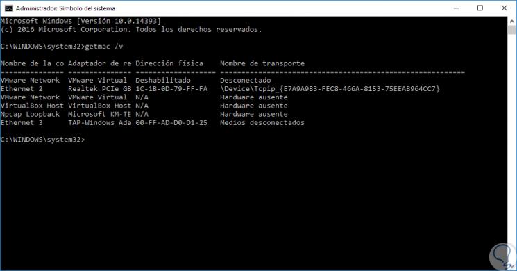 2-Conocer-la-dirección-MAC-en-la-línea-de-comandos.png
