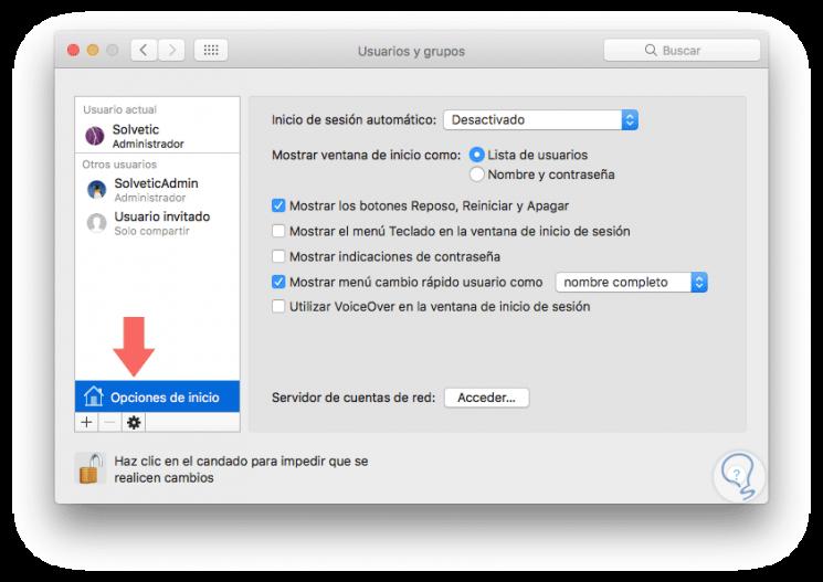 5-opciones-inicio-mac.png